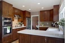Decor Kitchen Cabinets San Jose by Kitchens And Great Rooms Contemporary Kitchen San