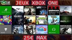 Astuce Xb1 Partage De Jeux Xbox One Moins 65 Sur Tous