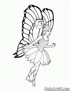 Ausmalbild Schmetterling Wiese Ausmalbild Schmetterling Wiese Zeichnen Und F 228 Rben
