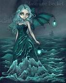 1000  Images About JasMine BecKet GriFFith On Pinterest