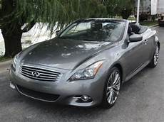 car owners manuals for sale 2012 infiniti g37 on board diagnostic system purchase used 2012 infiniti g37s convertible for sale in batavia illinois united states for
