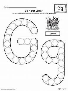 worksheets letter g 22997 uppercase letter g styles worksheet myteachingstation