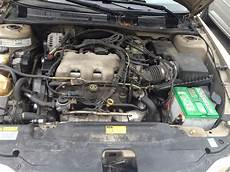 how does a cars engine work 2000 pontiac montana transmission control 2000 pontiac grand am pictures cargurus