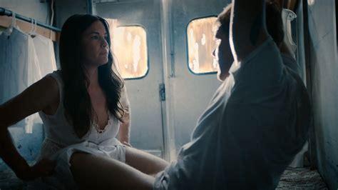 Michelle Trechtenberg Nude