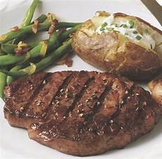rib eye steak 101 the table