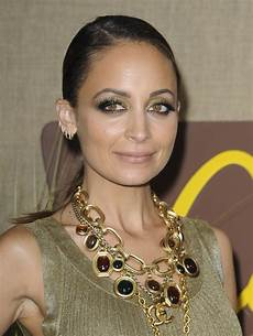 Nicole Richie Nicole Richie At Cing Premiere In Los Angeles 10 10