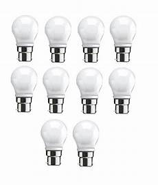 led set 3w syska led white led lights set of 10 buy 3w syska led