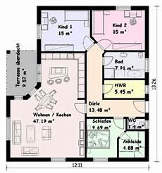 grundriss bungalow 120 qm bungalow grundriss 120 qm kgmaa