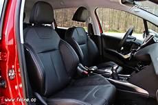 peugeot 2008 avis utilisateurs peugeot 2008 avis utilisateurs voitures disponibles