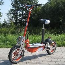e roller straßenzulassung e scooter elektro roller e roller 1000 watt e bikes e