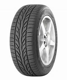 montage 233 quilibrage et valve offerts sur les pneus chez