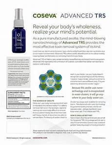 trs detox advanced trs safe family detox detox heavy metals from your body embrace health