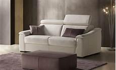 divano letto materasso alto divani tino mariani nuovo divano letto con