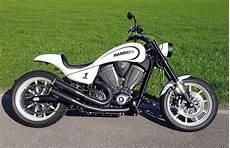 Moto Occasions Acheter Victory Hammer S American Bikes Ag