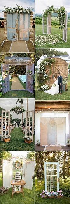 100 rustic wedding ideas diy country outdoor wedding