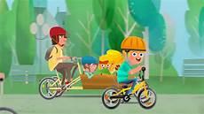 skoda we cycling rur postproduction skoda tour de 2017