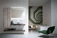 bagni d arredo bagni moderni midali mobili arredare con stile