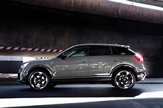 Audi Q2 Edition 1 - audi q2 tfsi quot edition 1 quot au spec 2017 pr