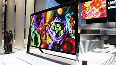 samsung s9 110 zoll uhd smart tv ces 2013 hd