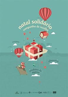 30 professional poster designs design graphic design