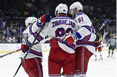 new york rangers bold predictions for 2017 season