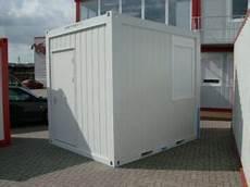 Baucontainer Kaufen Im Marktplatz F 252 R Container