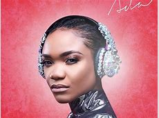Download Ada Ehi Latest Songs MP3 MP4 Album Online