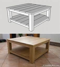 utiliser le logiciel sketchup pour la menuiserie travailler le bois
