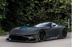 New Aston Martin Looks Like A Batmobile 9gag