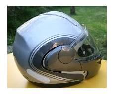 test casque nolan n102 une pantoufle pour ma t 234 te