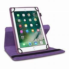 Apple Pro 11 Zoll Tablet H 252 Lle Tasche Schutzh 252 Lle
