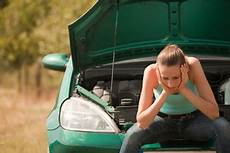 auto springt nicht an auto springt nicht an anlasser defekt was tun