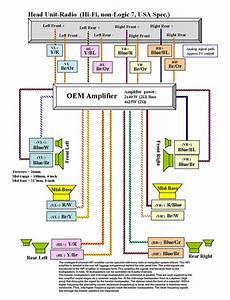 wiring diagram bmw x1 get instant file bmw x1 wiring diagram