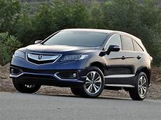 2015 2016 2017 acura rdx for sale in your area cargurus