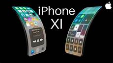 neues iphone 2018 new iphone official iphone xl trailer 2018 apple