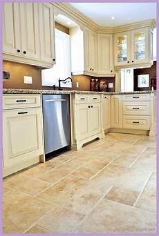 Kitchen Floor Tiles Ideas Photos by 10 Best Kitchen Floor Tile Ideas 1homedesigns