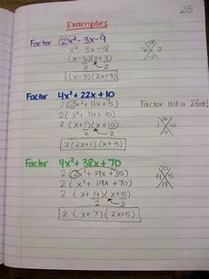 algebra 1 inb pages polynomials and factoring studying math college math college algebra