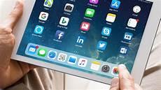 beste tablets 2018 the best tablets of 2018 tablet reviews