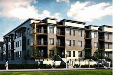 3 takes on modern apartment clifton park oks new 3 story apartment complex the daily