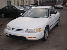best car repair manuals 1994 honda accord auto manual sell used 1994 honda accord lx sedan manual 4 cylinder gas saver no reserve in roselle new