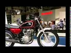 Modifikasi Motor Cb 100 Mesin Tiger by Modifikasi Motor Honda Cb 100 Classic Mesin Tiger
