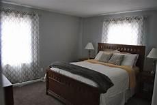 urban sunrise valspar gray bedroom valspar quot urban sunrise quot home sweet home home ideas