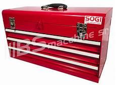 cassettiere portautensili usate macchine utensili usate fresa professionale banco