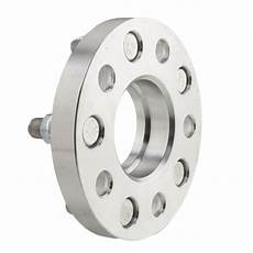 4 wheel spacers 5x112 to 5x114 3 20mm thick adapters for audi s4 s5 20 lug nuts ebay