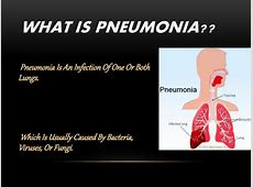 pneumonia vaccine immunocompromised patients