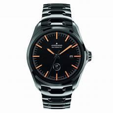 automatik armbanduhr herren pin auf uhren