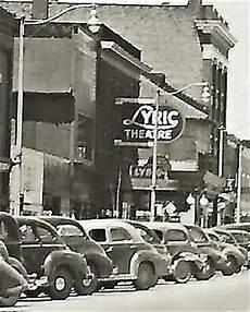cinema cadillac cadillac 4 theatres in cadillac mi cinema treasures