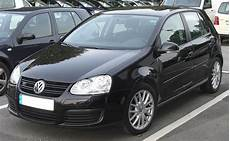 golf 5 baujahr file vw golf gt front jpg wikimedia commons