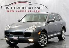 where to buy car manuals 2005 porsche cayenne lane departure warning 2005 porsche cayenne 6 speed manual german cars for sale blog