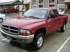 how to work on cars 1997 dodge dakota head up display 1997 dodge dakota information and photos momentcar